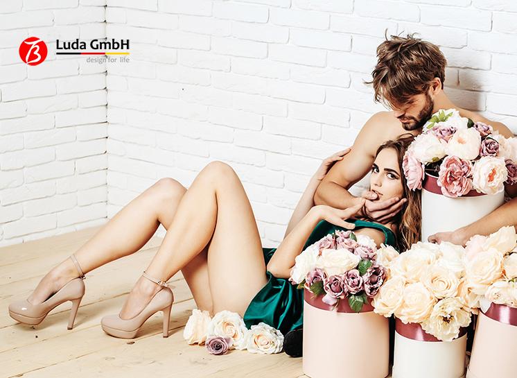 Luda-Hochzeits586fdedccae33