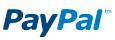 paypal_logo545cab5485ece