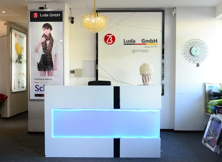 Luda-GmbH-Gesch-ft