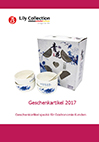 Katalog_Gastronomie_Kunden